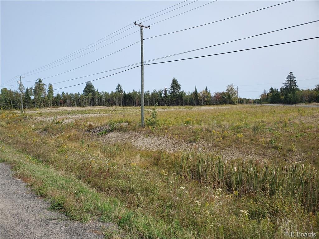 294 148 Route, Killarney Road, New Brunswick (ID NB049257)