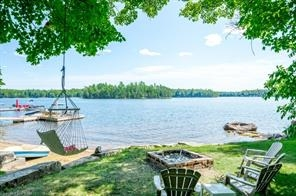 1231 Beaver Lake Road, Trent Lakes, Ontario (ID 214742)