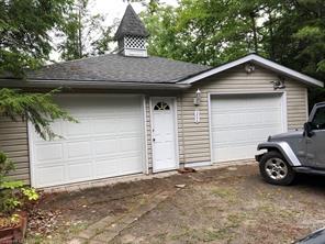 3562 Rock Crossway Lane, Lakefield, Ontario (ID 216374)