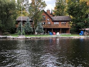 2 Darvell Lane, Trent Lakes, Ontario (ID 182168)