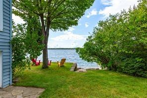 2766 Newcomb Lane, Smith-ennismore-lakefield Township, Ontario (ID 2766)