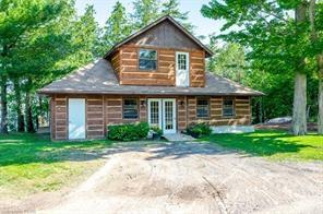 1394 Irwin Road, Douro-dummer Township, Ontario (ID 1394 Irwin Road)