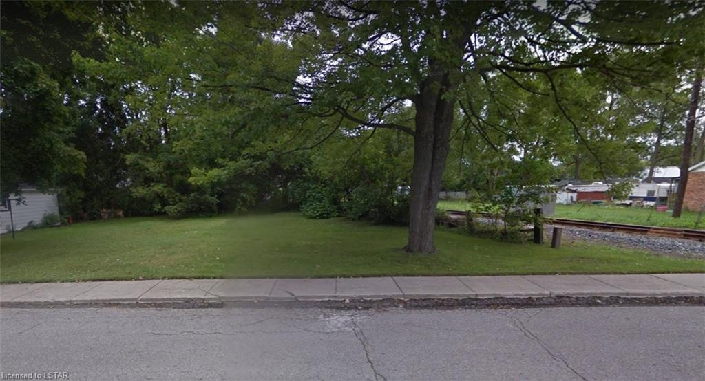 31 PRINCESS Street N, Chatham, Ontario (ID 40064587)