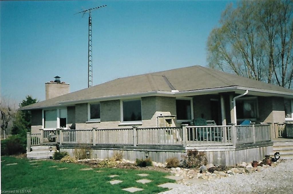6594 BENTPATH Line, Florence, Ontario (ID 247391)