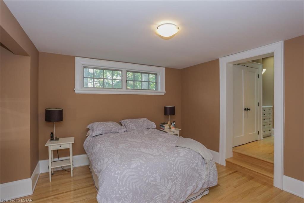996 RICHMOND Street, London, Ontario (ID 40139586)