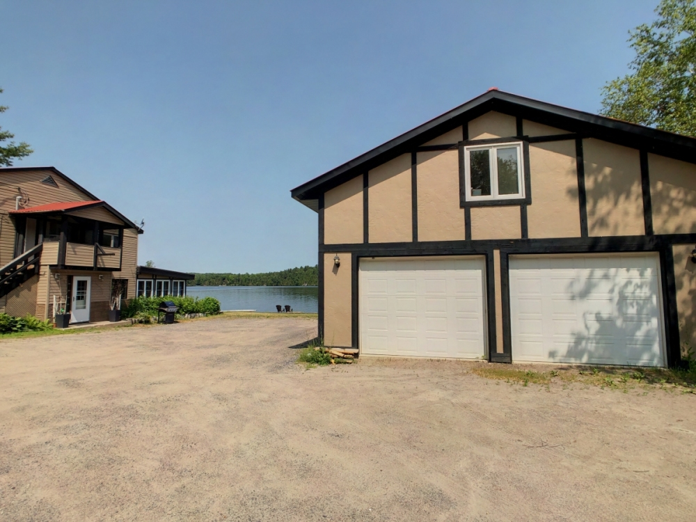 26969 Highway 28 South, Highlands East, Ontario (ID 210495)