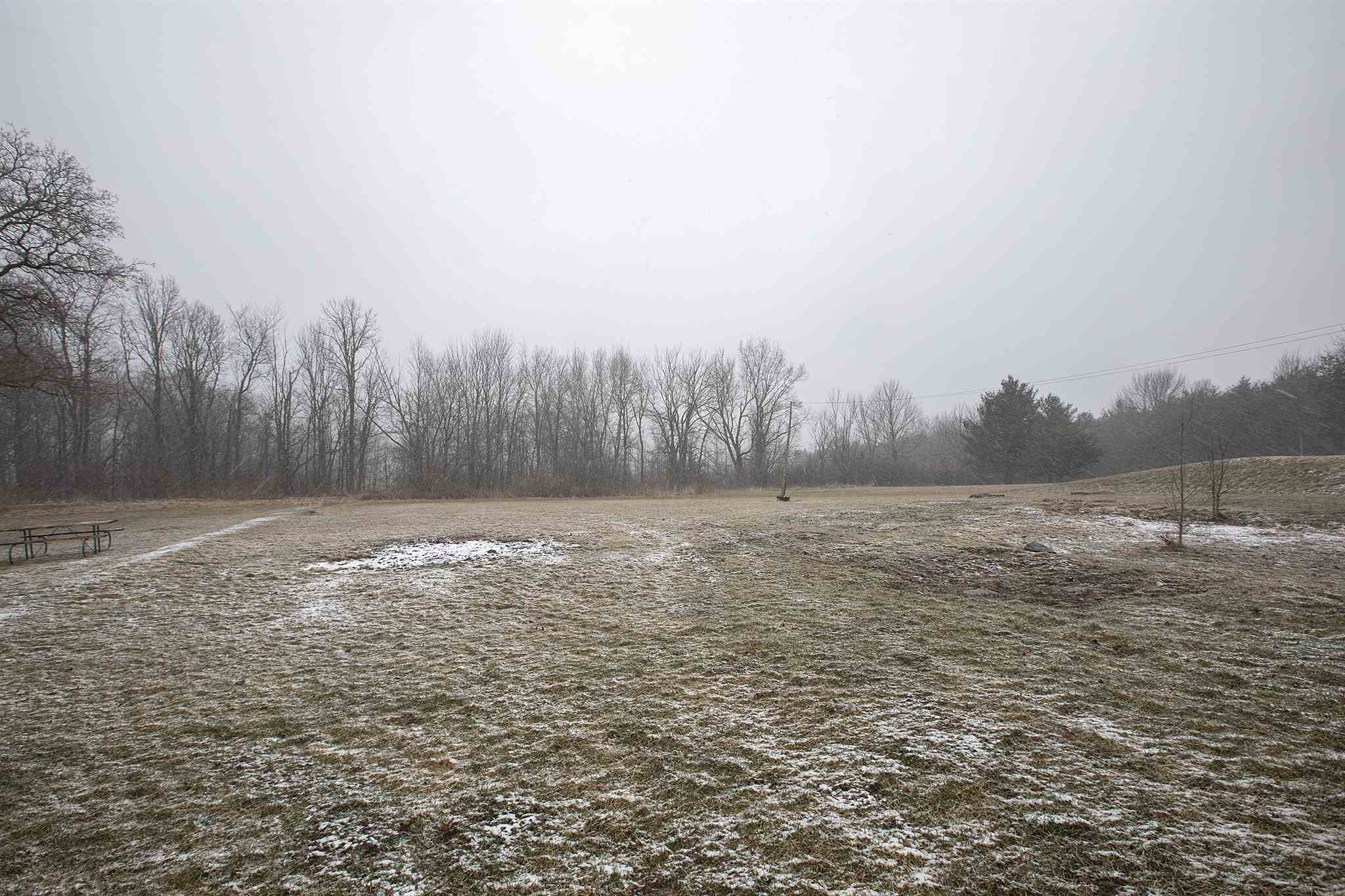 58 Clark Road, Loyalist Township, Ontario (ID K20001665)
