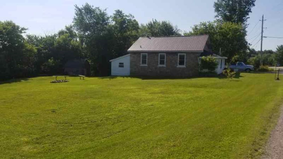 2860 Hiscocks Road, Leeds & 1000 Islands Township, Ontario (ID K20001673)
