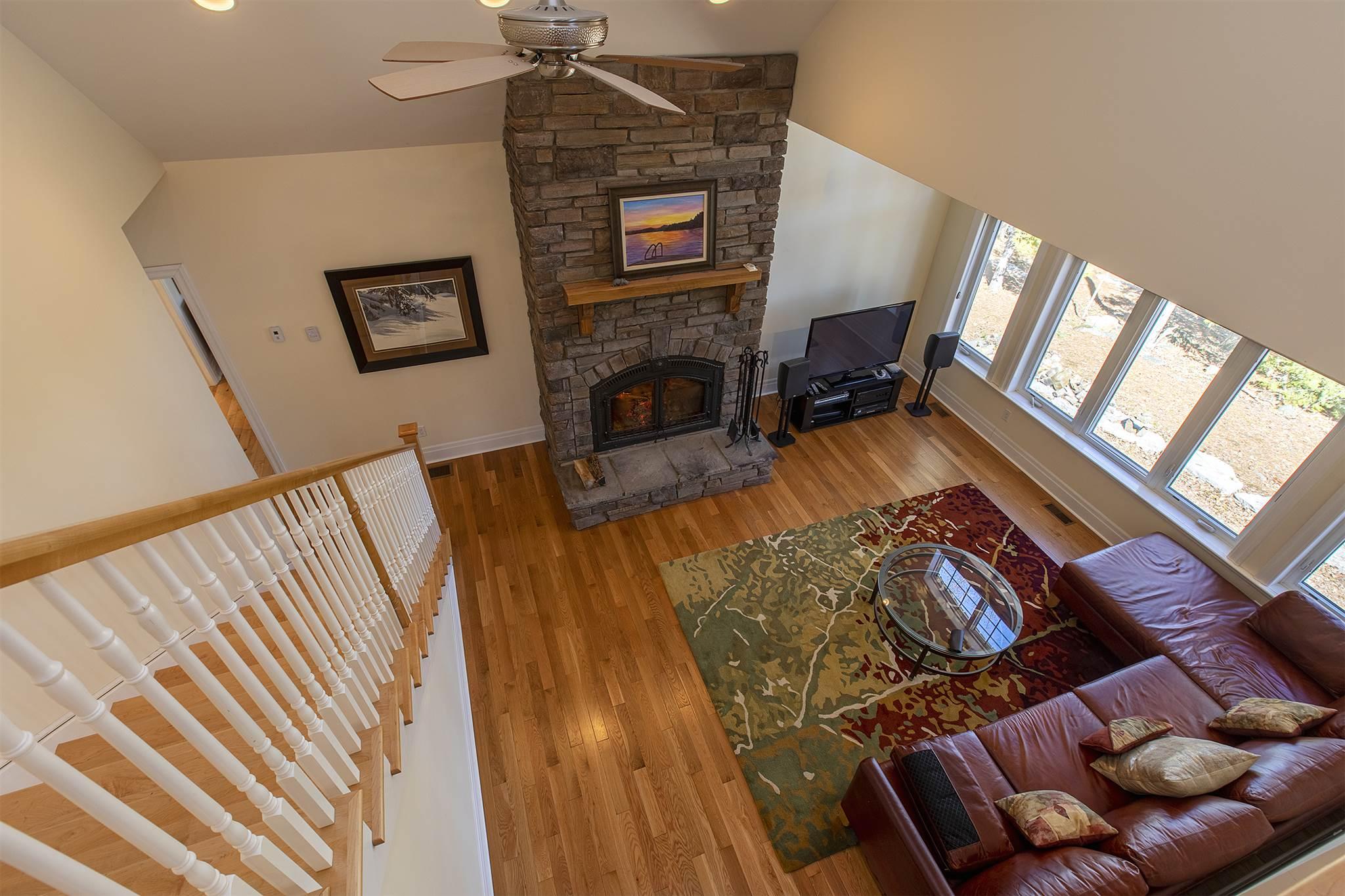 1376 Mountainview Estates Lane, Central Frontenac, Ontario (ID K20002073)