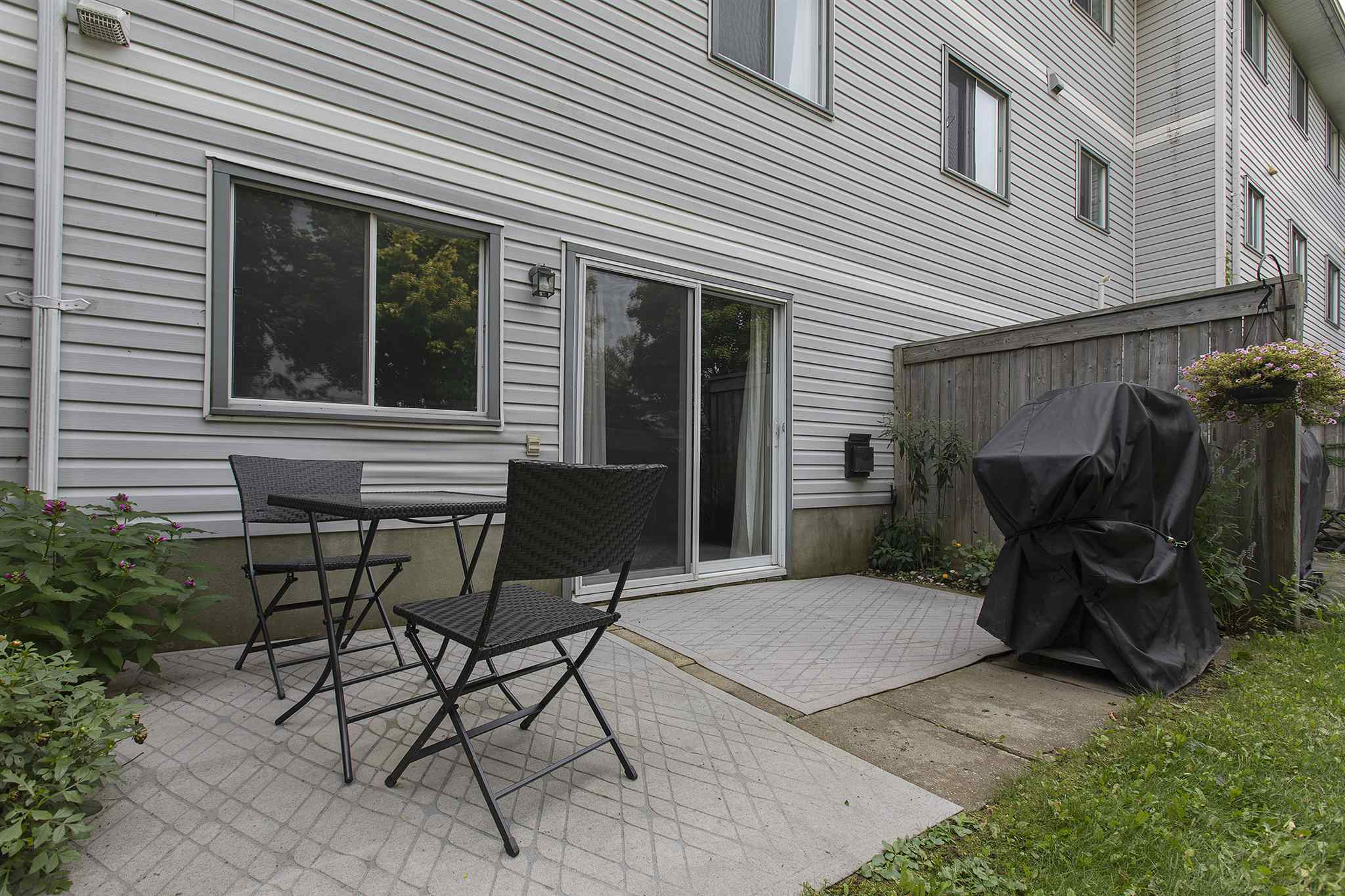 876 Winchester Lane, Kingston, Ontario (ID K20005286)