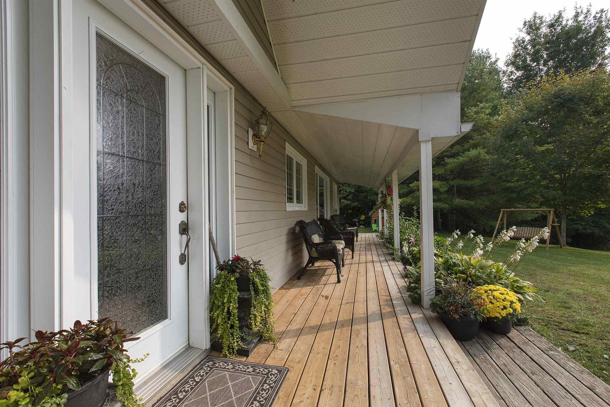294 Back Street, Leeds & 1000 Islands Township, Ontario (ID K20005485)