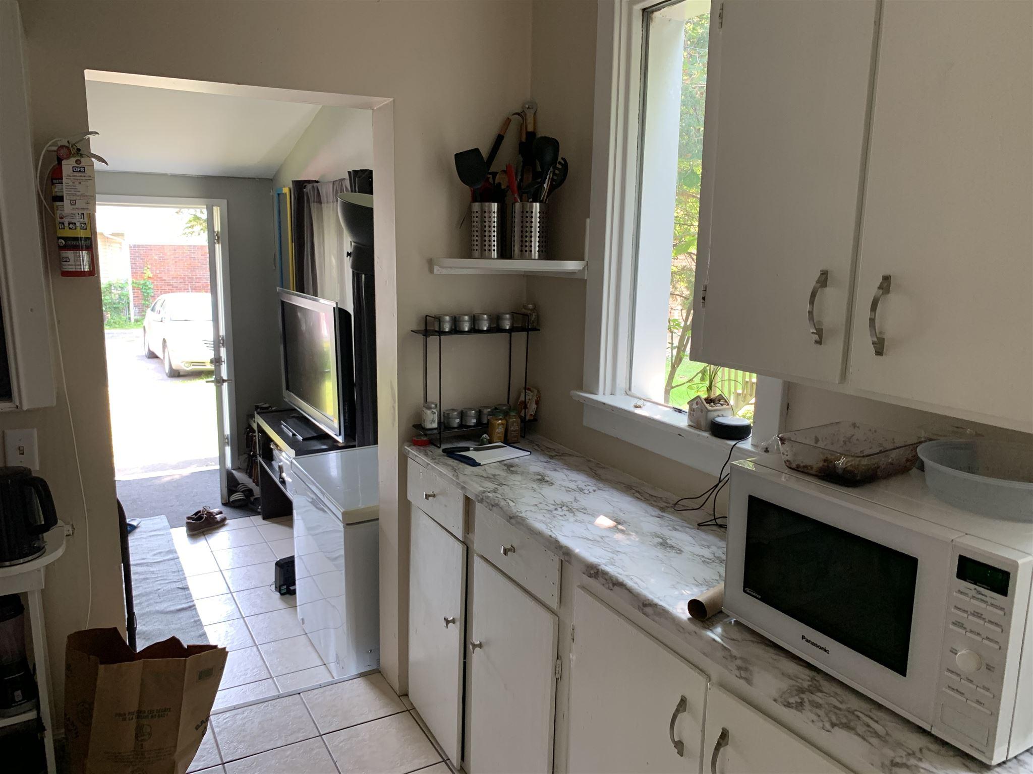 448 Johnson Street, Kingston, Ontario (ID K20005560)