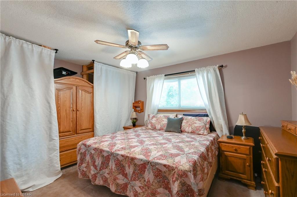 475 REGAL Drive, London, Ontario (ID 40160966)
