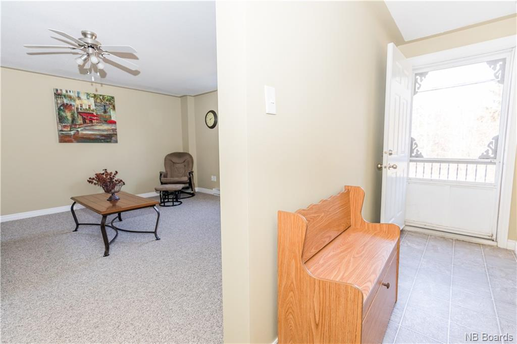 54 Lansdown Avenue, Oromocto, New Brunswick (ID NB042603)