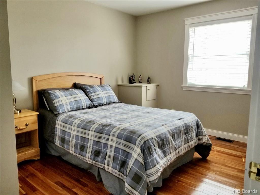 48 Willingdon Street, Oromocto, New Brunswick (ID NB042135)