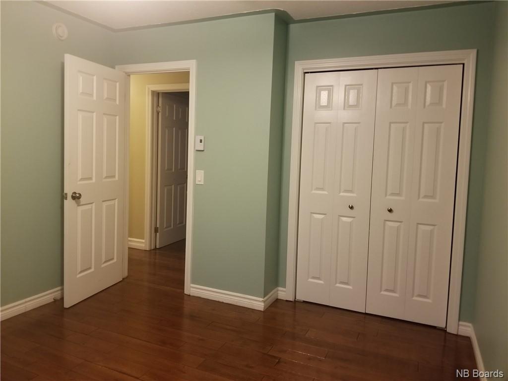 279 Sunrise Estates Drive, New Maryland, New Brunswick (ID NB052098)