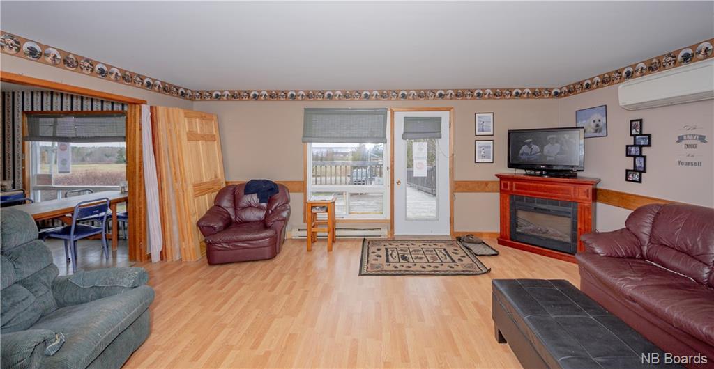 24 Lockwood Road, Millcove, New Brunswick (ID NB051736)