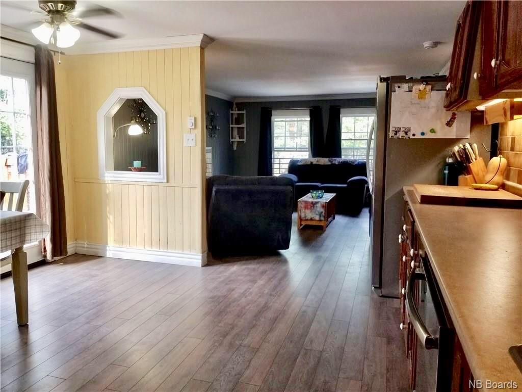 30 Clarence Street, Geary, New Brunswick (ID NB051359)