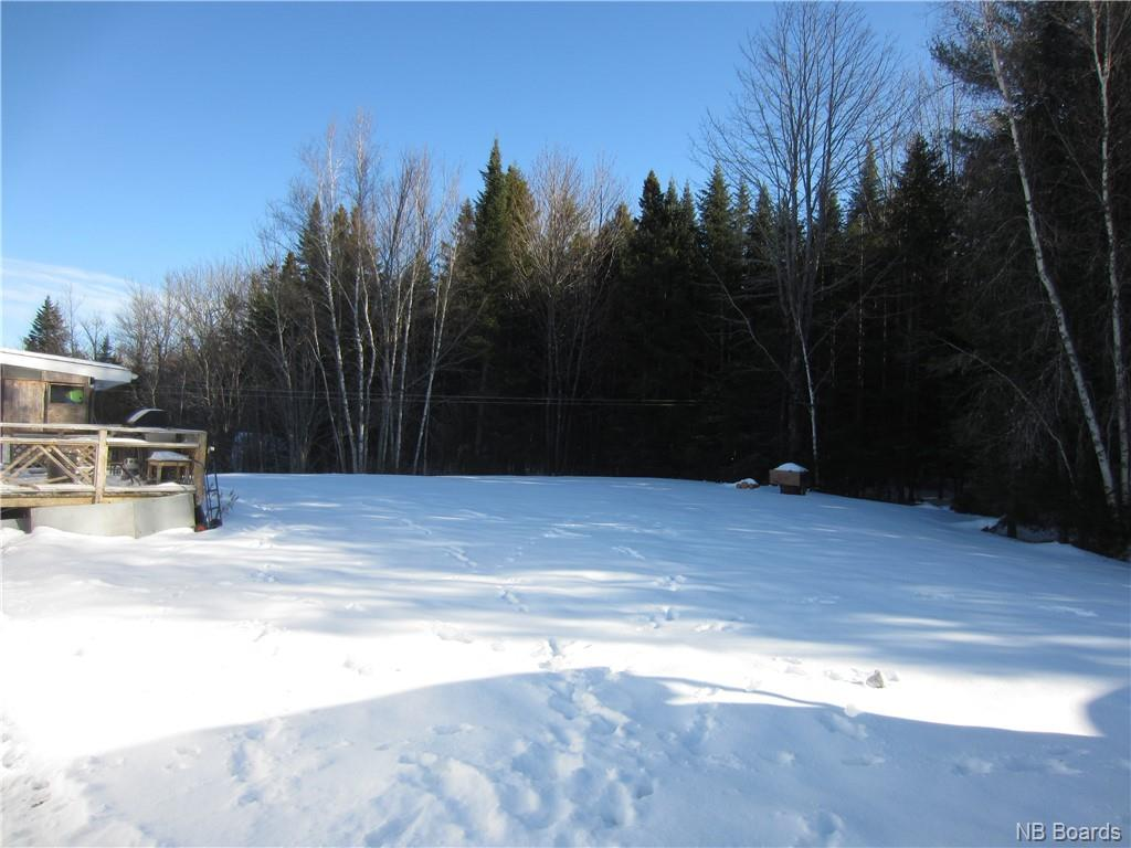 22 Maple Leaf Drive, Lincoln, New Brunswick (ID NB038270)