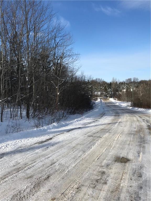 Lot 09-17 Rosie Street, Long Creek, New Brunswick (ID NB038757)