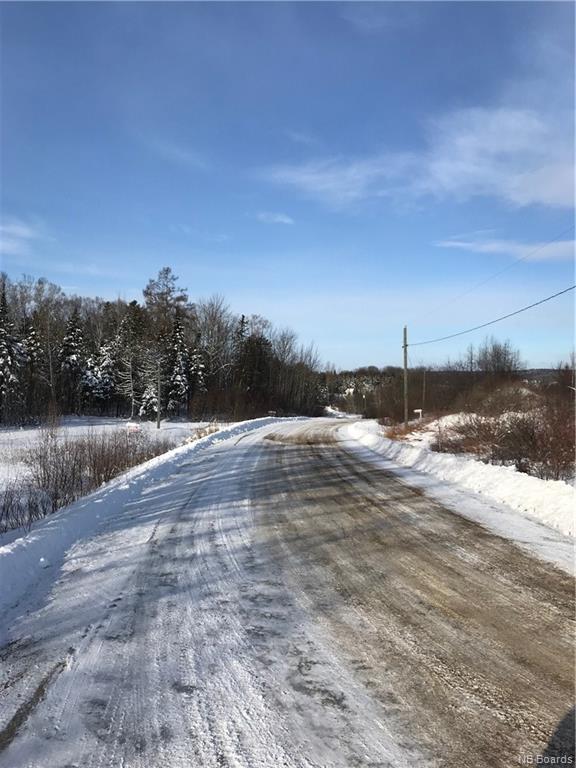 Lot 09-20 Rosie Street, Long Creek, New Brunswick (ID NB038761)