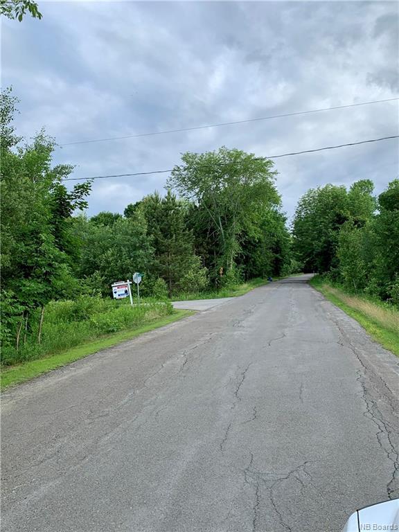 Lot 09-19 Rosie Street, Long Creek, New Brunswick (ID NB045474)