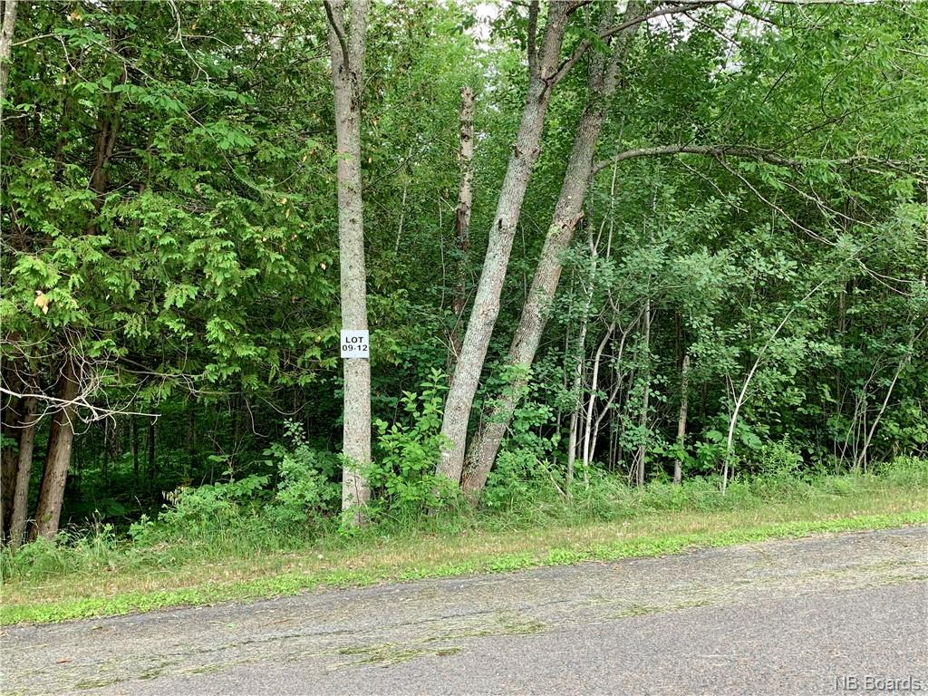 Lot 09-12 Rosie Street, Long Creek, New Brunswick (ID NB045480)