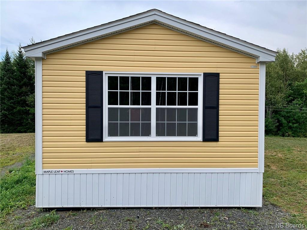 66 Carrie Street, Rusagonis, New Brunswick (ID NB048732)