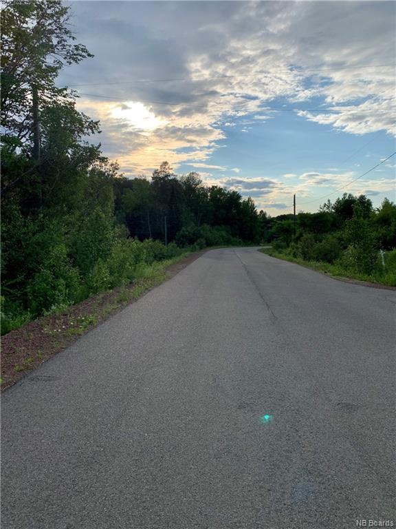 Lot 09-15 Rosie Street, Long Creek, New Brunswick (ID NB045486)