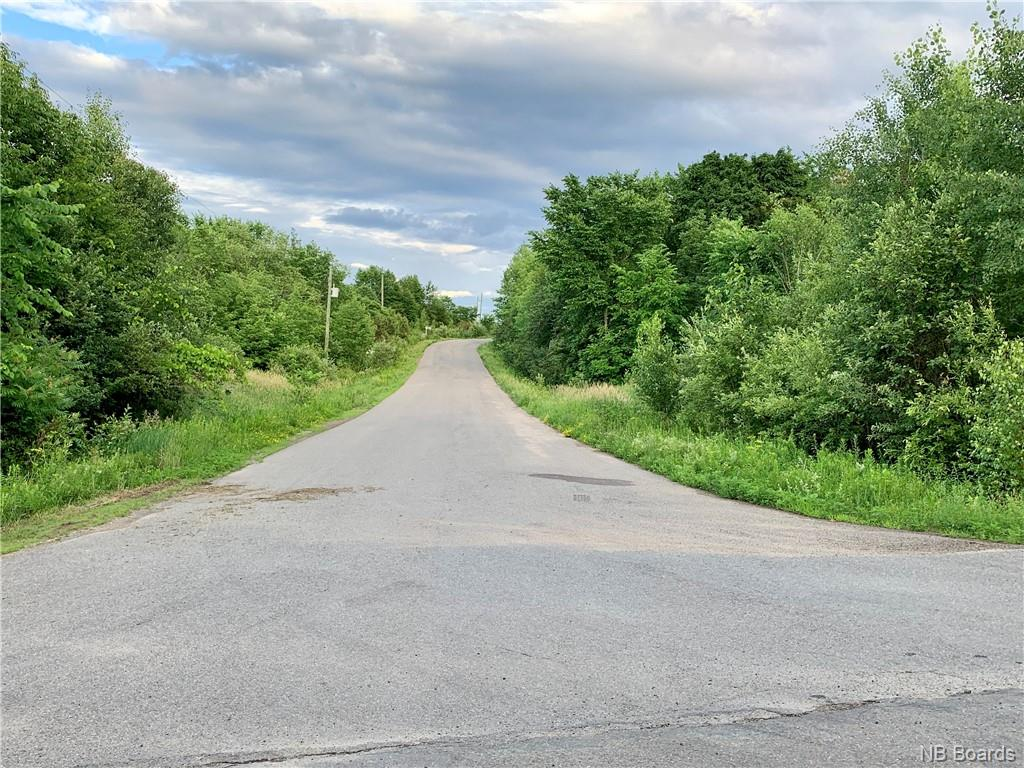 Lot 9-16 Rosie Street, Long Creek, New Brunswick (ID NB045489)