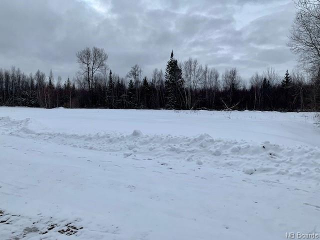 3428 Route 3, Harvey, New Brunswick (ID NB052938)