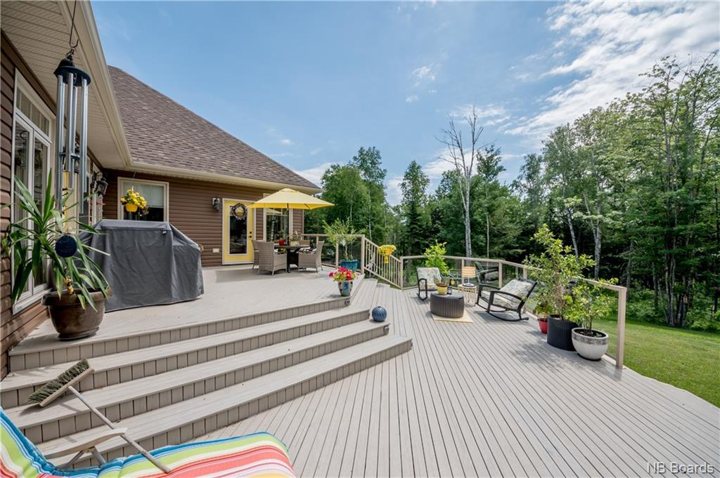320 Mcleod Hill Road, Fredericton, New Brunswick (ID NB030574)
