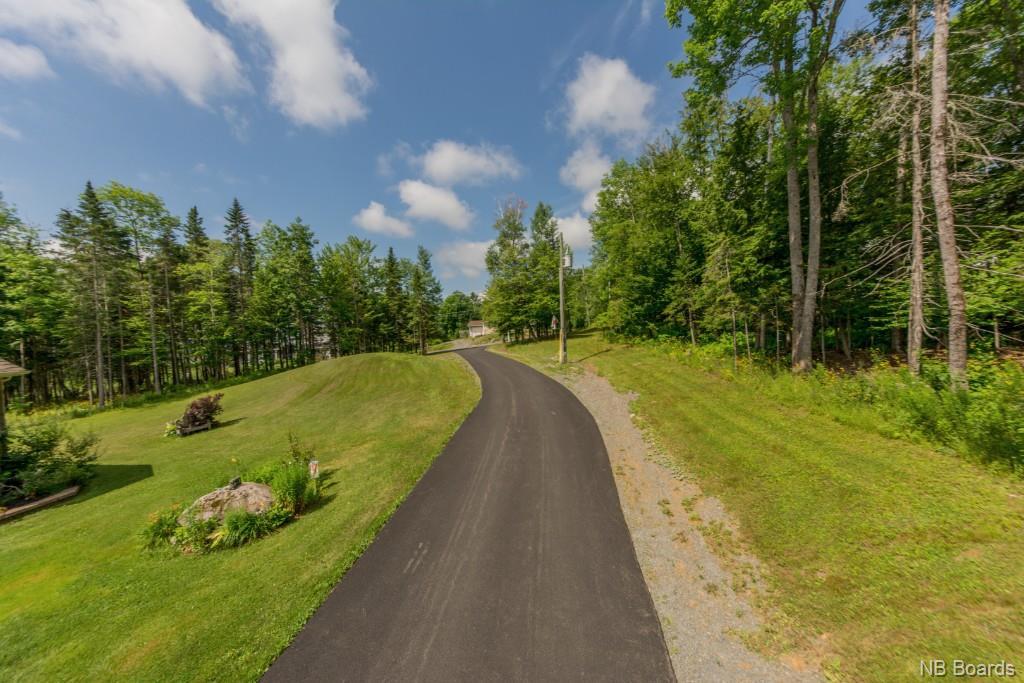 320 McLeod Hill Road, Fredericton, New Brunswick (ID NB049029)