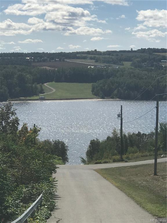 Lot 03-10 Archangel Way, Keswick Ridge, New Brunswick (ID NB049396)