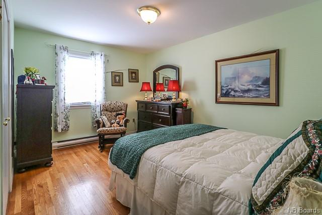 28 Christina Court, Saint John, New Brunswick (ID NB038922)
