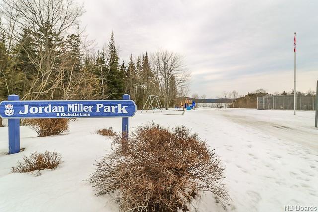 55 River Road, Rothesay, New Brunswick (ID NB041290)
