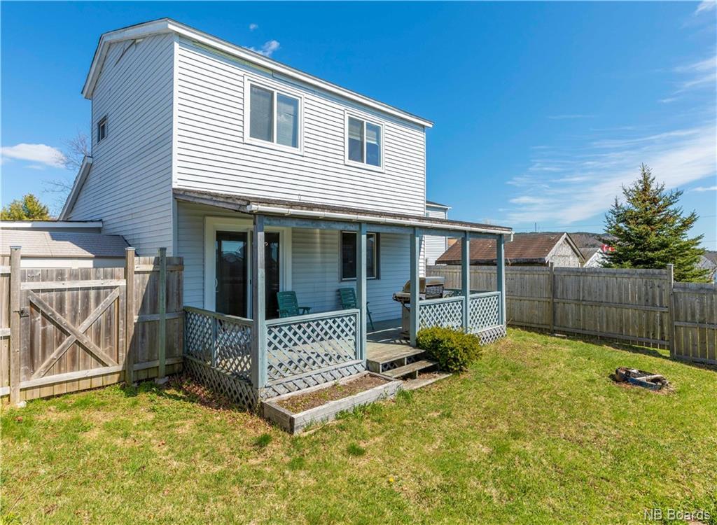 15 Oxford Place, Saint John, New Brunswick (ID NB043499)