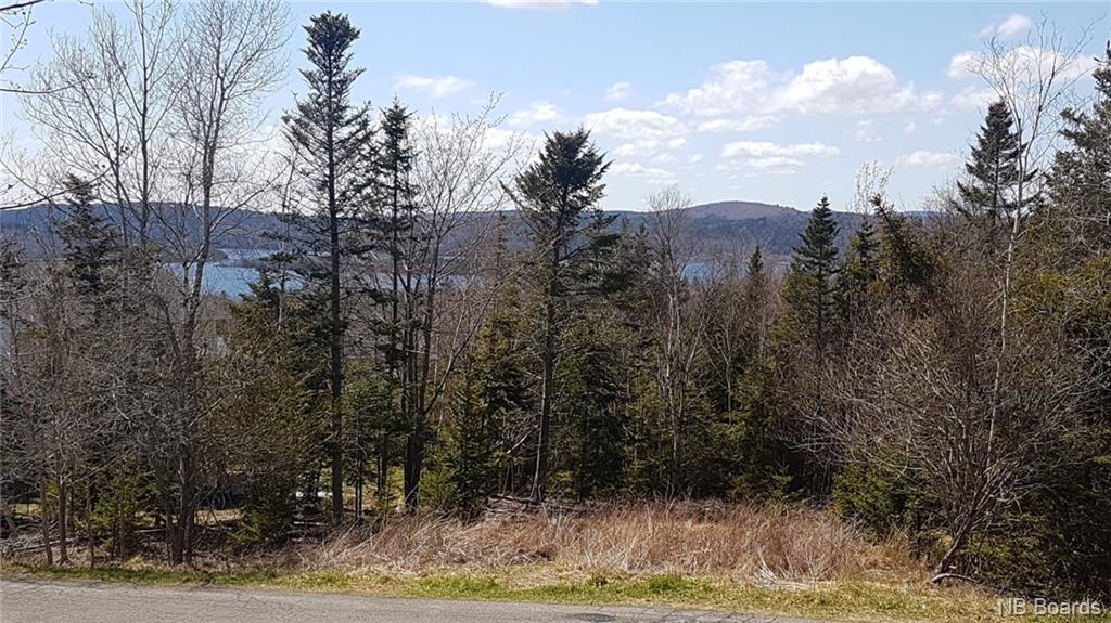 7 Braun Court, Quispamsis, New Brunswick (ID NB044922)