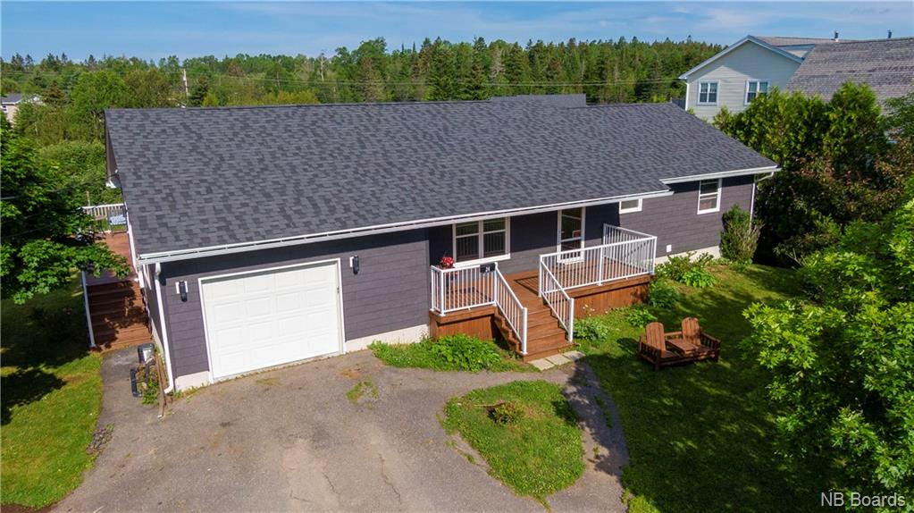 24 Meadow Drive, Rothesay, New Brunswick (ID NB045246)