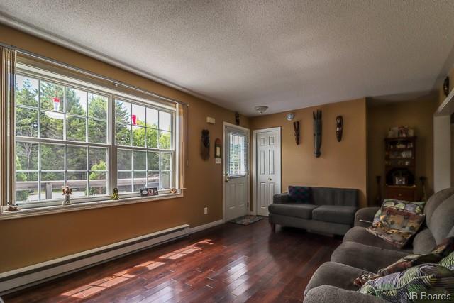 200 Clark Road, Saint John, New Brunswick (ID NB047293)