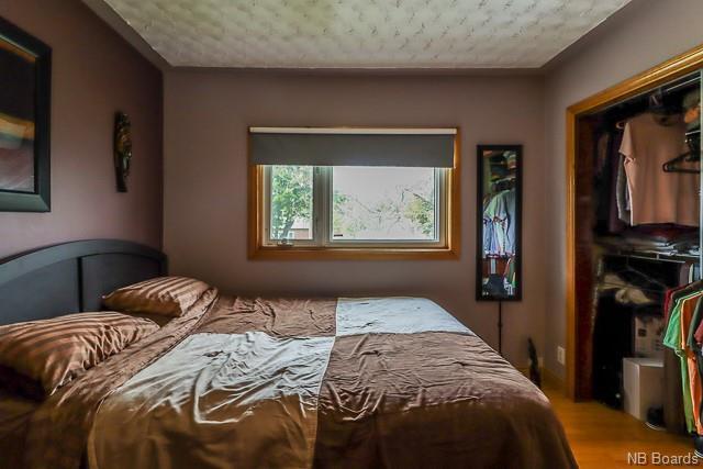 144 Mountain View Drive, Saint John, New Brunswick (ID NB049507)