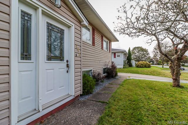 144 Mountain View Drive, Saint John, New Brunswick (ID NB049655)