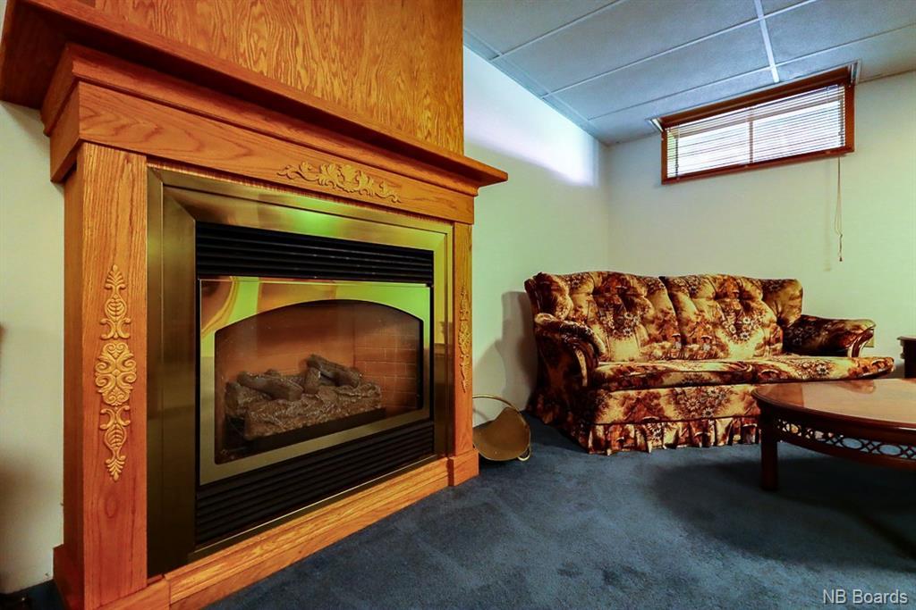 50 Taylor Lake Road, Willow Grove, New Brunswick (ID NB060436)