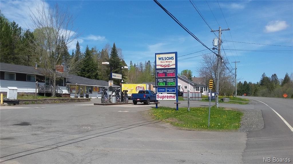1425 620 Route, Estey`s Bridge, New Brunswick (ID NB040558)