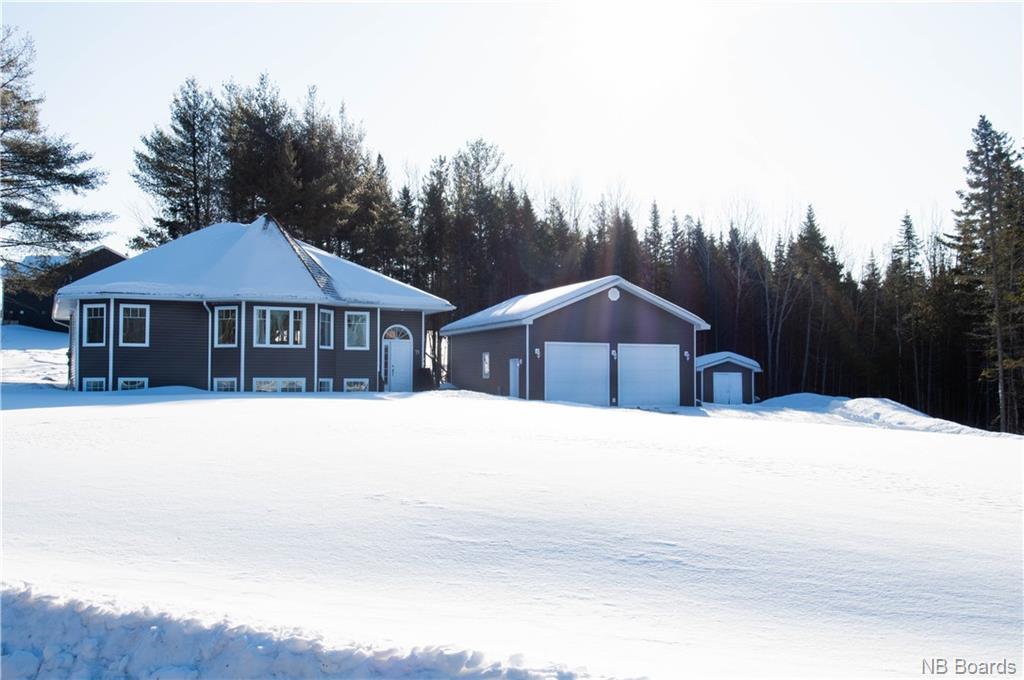 71 Bethany Drive, Rusagonis, New Brunswick (ID NB041153)