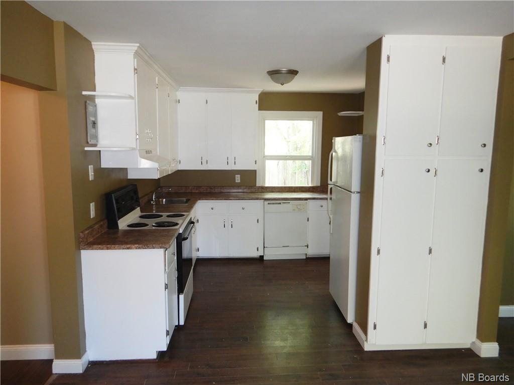 570 Graham Avenue, Fredericton, New Brunswick (ID NB044666)