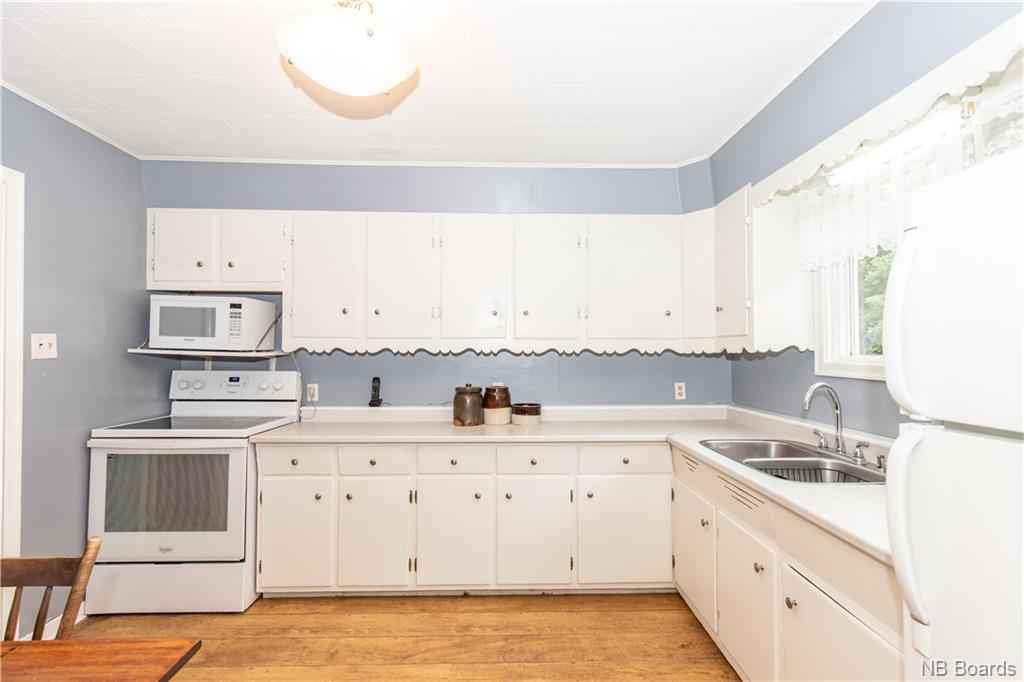 106 Winter Street, Fredericton, New Brunswick (ID NB046428)