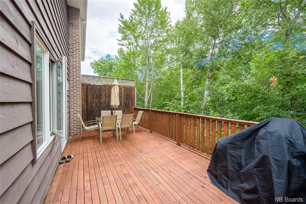 37 Biggs Street, Fredericton, New Brunswick (ID NB046481)
