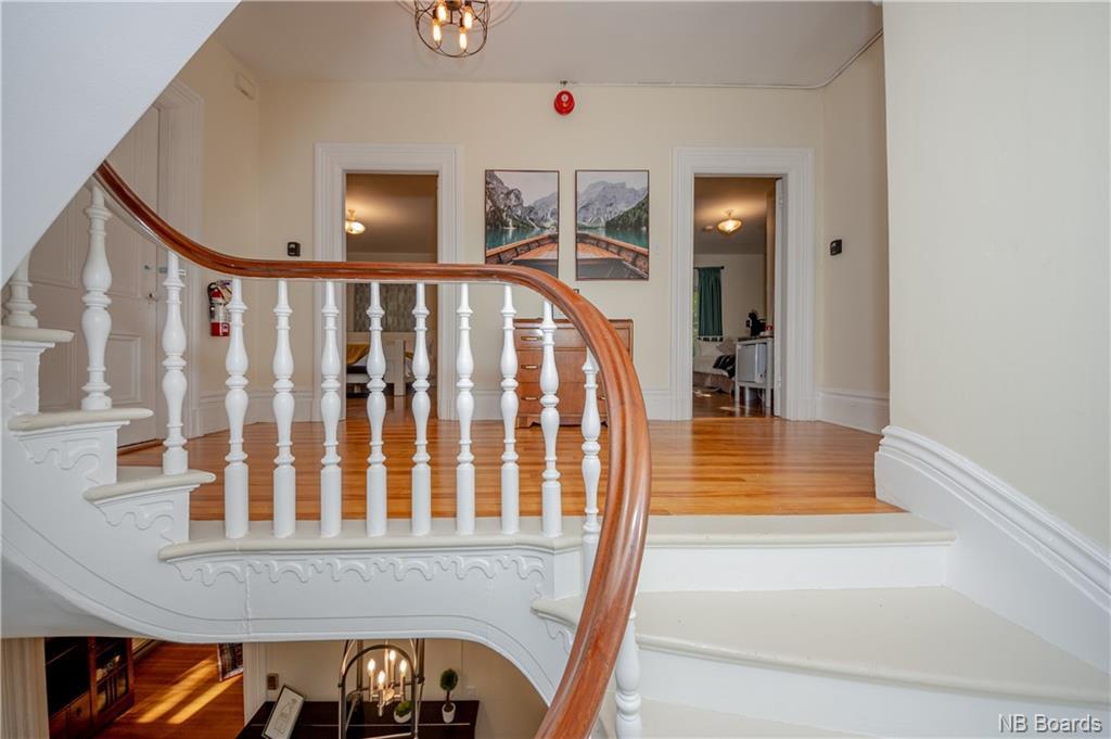 806 George Street, Fredericton, New Brunswick (ID NB051003)