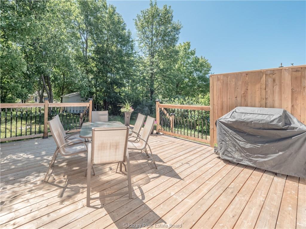 369 Wellington Heights, Sudbury, Ontario (ID 2087488)